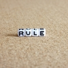 相続放棄をする際守るべきルールや必要な手続を紹介
