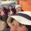 世界同時刻ハグ祭りスタート!!!