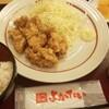 九州の料理屋(よかたい)