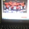 宮崎梅田学園都市対抗野球本大会に。宮崎県勢初出場、初挑戦から88年でたどり着いた足跡をたどる。【2019社会人野球】