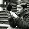 映画感想「ジャック・ドゥミの少年期」「ワンダーウーマン」