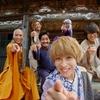 仮面ライダーゴースト 第50話 最終話 未来!繋がる想い! 感想