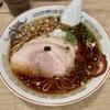 【今週のラーメン4519】 RAMEN WANTO (東京・国分寺) ラーメン + 煮バラ 〜キレを感じさせ清涼を伴う辛味刺激!個性豊かなヤミツキ系醤油そば!