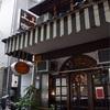 台北のカフェ 上上珈琲(Shang Shang Coffee)