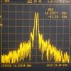パソコンをスペアナ、SG、パワー系等の高周波測定機に変えてみませんか