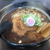麺屋 から草  自家製麺 他にもこだわりがいろいろ 岩手県八幡平市