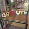 DBFluteフェス2017(#dbflute)に参加してきました