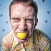 【失敗】鼻炎の人は死にそうになるから注意!睡眠中に口を閉じるテープ(ねるねる)で悶絶!