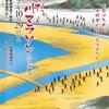 第9回しまだ大井川マラソン