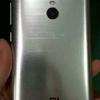 Xiaomi Redmi pro は7.27発表!!