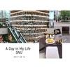 【ソウル大学留学 ブログ】私のソウル大学での1日