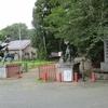 えぃじーちゃんのぶらり旅ブログ~東北・関東編20200713福島県相馬市