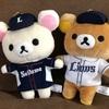 【子どもと楽しむ野球観戦】楽しむポイントと持ち物を紹介します!~メットライフドーム~