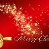 ハートに火をつけろ!彼女へのおすすめクリスマスプレゼント第1弾!【予算5,000円以内】