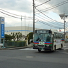 近江鉄道古高大宝線(守山駅→栗東駅西口)