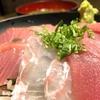 福岡おすすめ 全国丼グランプリ金賞受賞!『博多 魚がし』鮮魚市場の海鮮丼(650円)は安くてうまいはず!?
