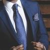 筋肉で着るオーダーメイドスーツ|ファブリックトーキョー