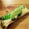 森永乳業(株)「パルム」新商品!抹茶ティラミス味を食べてみました