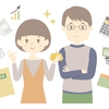 セミリタイア生活でも夫婦で「自由に使えるお金」を設定
