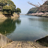 池ノ内湖(佐賀県武雄)