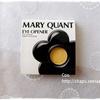 MARY QUANT / EYE OPENER [Y-05]