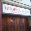 いいね:フデラ(Hudera)プラハ6区大人気肉屋・立ち食い再建後再オープン [UA-125732310-1]