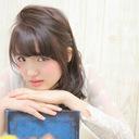美容室ロコア平塚のブログhairLocoa