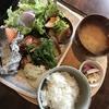 材木座 海沿いのキコリ食堂