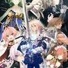 【作画回】Fate/Apocrypha 22話「再会と別離」 感想【アポクリファ】