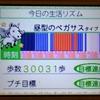 2018年5月6日(日)太郎右衛門橋で引き返しライド 66.25km