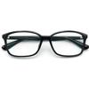 メガネってオーダーメイドできるの?こだわりのメガネが作れるお店2選
