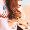【比較】最近使ったシャンプー&トリートメントを比べてみた!ハイダメージくせ毛にあうシャンプーはこれ!