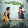 メルカリ 【雨の日の発送を工夫】 濡れないためには? 梅雨の時期は? あえて発送しにいかない?