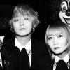 ベストアルバム 『SEKAI NO OWARI 2010-2019』を最後にセカオワが解散すると思った話