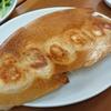 蒲田で餃子を食べて来た@「金春本館」