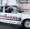 《動画あり》夜の巷を徘徊する マツコ20年ぶりの運転に混乱!