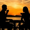 【夫婦は他人だから】の認識が、夫婦円満の秘訣