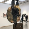 シュールってなんですか 横浜美術館、「シュルレアリスムの美術と写真」