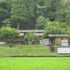 里山のカフェ『sou』