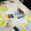 「伝わる」実践講座が3種類! KPで、プレゼンで、グラフィックで~お申し込み受付中です
