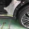 車の修理や構造についてのetc