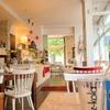 【ドイツ・ハンブルク】北欧コンセプトのカフェ『Karlsons』に行ってみた!