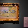 西洋絵画の見かたと西洋絵画史-美術館を楽しむために知りたい豆知識のまとめ