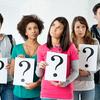 Câu hỏi phỏng vấn xin visa du học Mỹ thường gặp