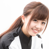 ぱくたそでお馴染み「ゆかちぃ」こと河村友歌さん。容姿だけでなく、SNSでの受け答えも可愛らしい。またツイキャスやってほしいですね。