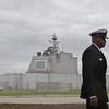 日本がロシアの懸念に反論 イージス・アショア導入で