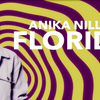 "Addiction Vol:28 - Anika Nilles ""FLORIDA"""