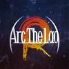 【Arc The Lad R】を純粋に楽しむためのおすすめ3ポイント