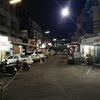 【タイの禁酒日】シラチャ ソイ6の様子(3月16日)