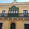 マルタの石造りの家は寒すぎる!ホームステイ先での寒さ対策